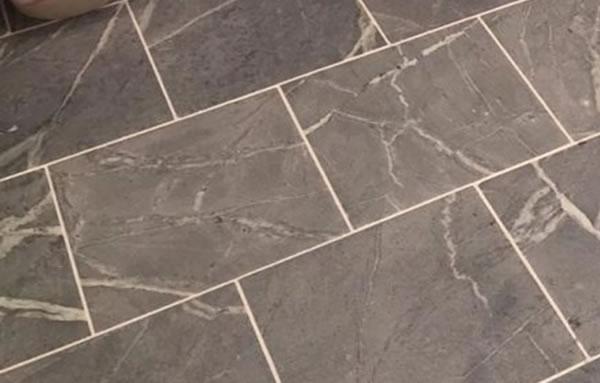 Soapstone Tiles